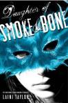 daughter smoke bone