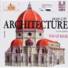Architecture Popup