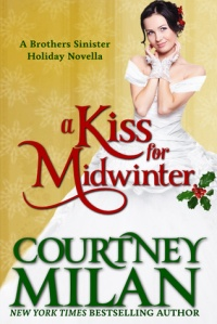 kissmidwinter