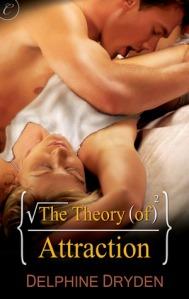 theoryattraction