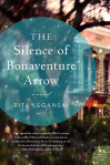 bonaventure arrow