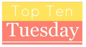 toptentuesday3