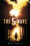 5FifthWave
