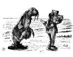 Walrus_and_Carpenter