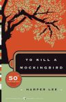 kill mockingbid