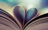 BooooKs-books-to-read-28887898-1280-800