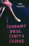 Summer-Days-Starry-Nights