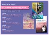 YA-Blog-Tour_SB_v3