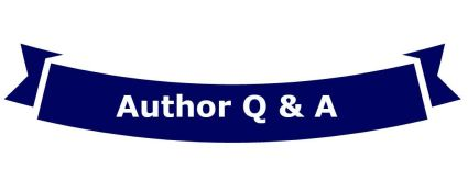 Author QA (1)