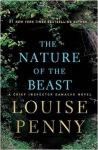 nature of beast