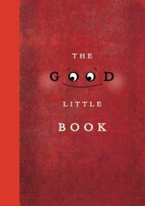 good little book