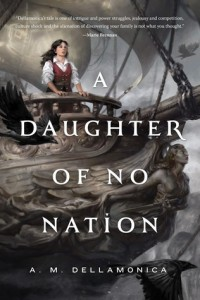 daughter no nation