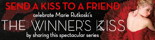 Winners Kiss Blog Tour Banner 2