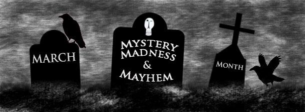 march-mystry2