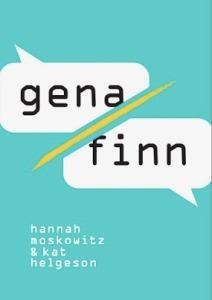 GenaFinn