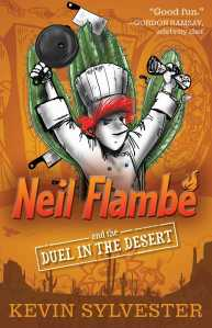 neil-flambe-and-the-duel-in-the-desert-9781481410410_hr