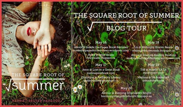 Square Root Summer Blog Evite copy