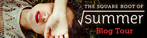 Square-Root-Summer-Blog-Tour-Banner
