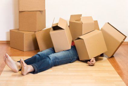 avoid-moving-day-pitsfalls
