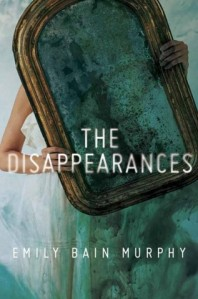 the-disappearances-emily-bain-murphy