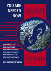 swanriders_sywtbh_poster