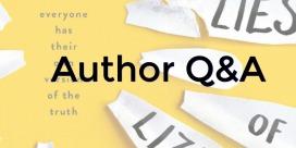 author-qa-ll