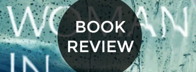 book-review-woman