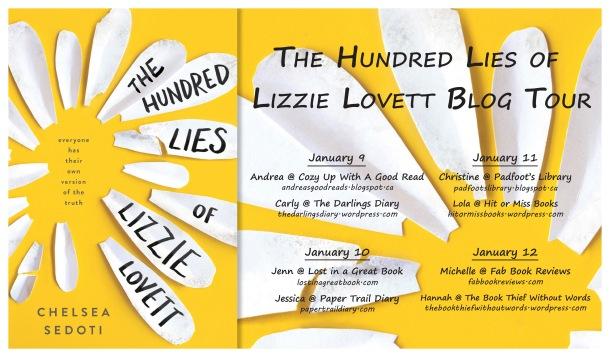 Lizzie Lovett Blog Evite.jpg