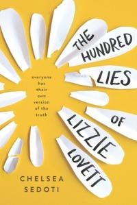 lizzie-lovett-cover2