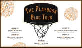 the-playbook-blog-evite