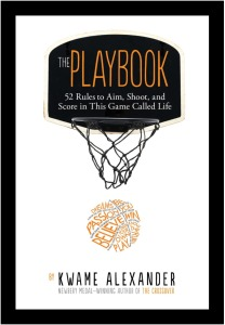 the_playbook_cover1