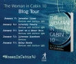 woman-in-cabin-10-blog-tour