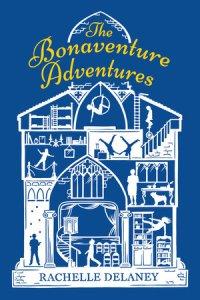 Bonaventure Adventures